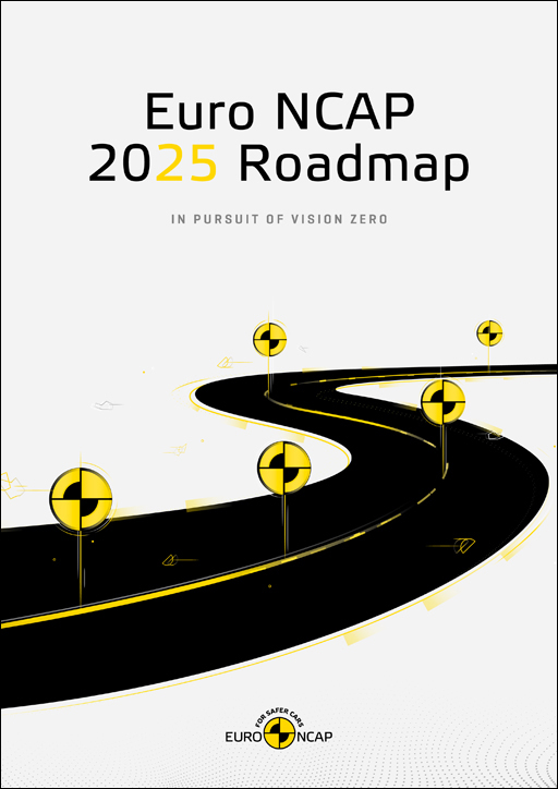 Bicycle_03 - euroncap-roadmap-2025-v4-print-1