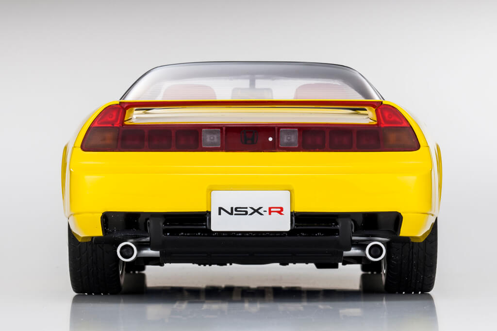 Bicycle_03 - NSX-R_10